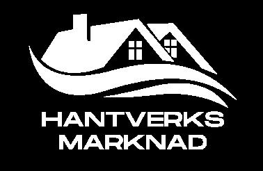 Hantverksmarknad.se